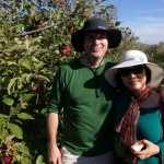 apple_picking-04