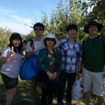 apple_picking-05