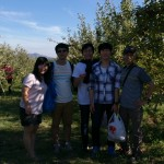 apple_picking-06